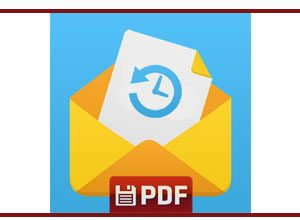 Photo of SMS Backup Apk | Print & Restore To Any Format Files Like PDF, CSV, HTML, or JPG |