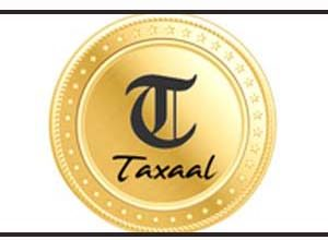 Photo of Taxaal Apk | Make You A Lot Of Money & Win Exciting Prizes |