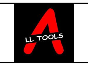 Photo of All Tools Apk | Multi Functional Tools In A Single App |