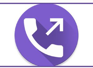 Photo of Auto Redial Apk | Automatic Dialing (Redial) With Schedule Support & 2 Sim Cards |