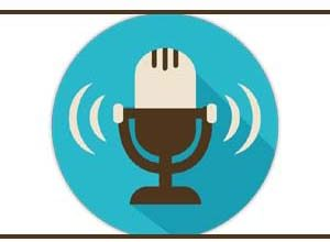 Photo of Bip it Voice Commands Apk | Personal Voice Assistant App For Android Users |