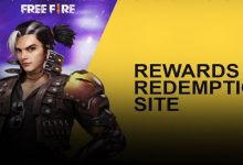 Photo of Garena Free Fire Redeem Codes For Indian Servers Have Been Released, So Get Them While They're Still Available!