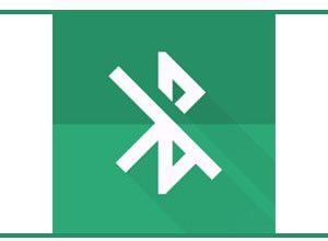 Photo of GreenTooth Apk | Mitigate The Security Risks By Turn Off The Bluetooth |