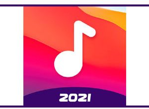 Photo of New Ringtones 2021 Apk | Amazing Collection Of New Ringtones For Android Phones |