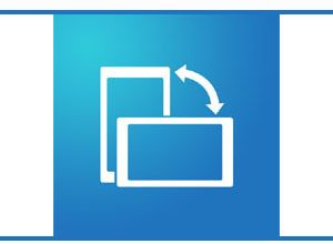 Photo of Rotation Control Apk | Controls The Rotation Of The Mobile Screen |