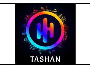 Photo of Tashan Apk | Best Status Maker & Video Maker With Lyrical Video Templates |