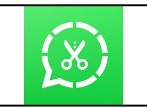 Photo of VCFWS Apk | Reduce The Size Of The WhatsApp Videos stories To Your Will |