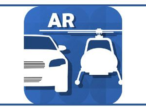 Photo of AR Real Driving Apk | You Can Drive Cars & Helicopters In The Real World |