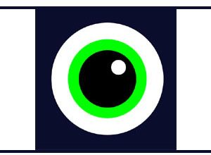 Photo of BLINK Apk | Remind You To Blink Every Few Seconds |