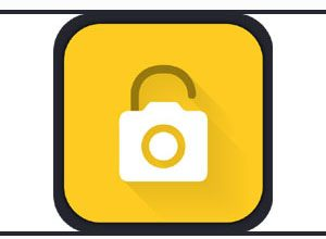 Photo of Cameraless Apk | To Prevent Malware Access, Lock And Disable The Camera |