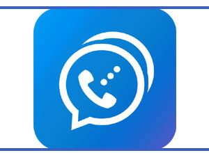 Photo of Free Phone Call Apk | Free International Calling & Texting App For Our Worldwide Users |