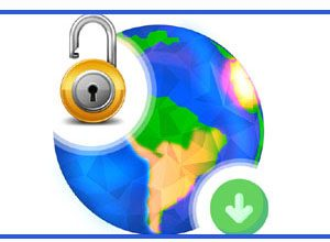 Photo of Free VPN Proxy Apk | Best VPN That Unblock Sites & You Can Download Videos |