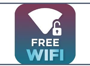 Photo of Free WiFi Apk | An Excellent WiFi Hotspot Management Tool For Mobile |
