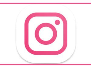 Photo of Instander Apk Is A Free Modification Of The Instagram App