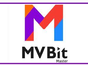 Photo of MV Bit Master App For Status Making Right Through Phone
