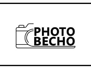 Photo of Sell Your Photo Online And Make Money On Photo Becho App