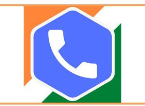 Photo of BharatCaller Apk | An Awesome Caller ID App That You Can Trust |