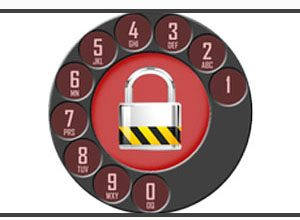 Photo of Dial Lock Apk | Easy To Lock Dial To Prevent Undeserved Calls |