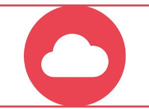 Photo of JioCloud Apk | A Secure Cloud Storage From Jio For All Users |