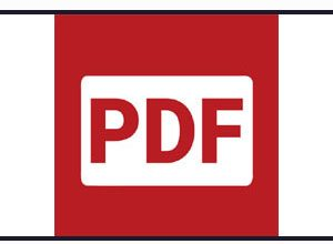 Photo of PDF Converter Apk | Convert Your Images To A Single Pdf File |
