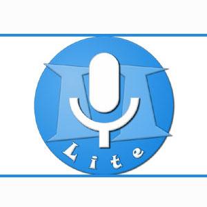 Photo of RecForge II Apk | Record Audio Voice & Remove Background Noise  |