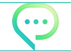 Photo of Slyfone Apk | Activate Any Service Using Slyfone Number |