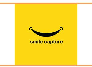 Photo of Smile Capture Apk | Automatically Capture Your Lovely Images |