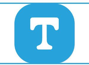 Photo of Speech Recorder Apk | Automatically Record The Telegram Calls In Audio Quality |
