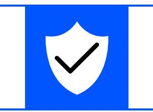 Photo of Stark Free VPN Apk Helps You Access Blocked Apps And Websites