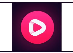 Photo of Story Beatly Apk | Create A Unique Status Video & Share On All Social Media |