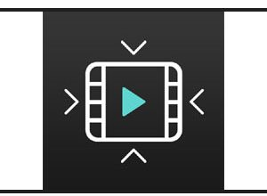 Photo of Video Compressor Apk | Compress Your Photos & Videos In The Size As Your Will |