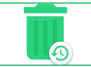 Photo of WhatsRemoved Apk | Detect History Of All Notifications From Any App |