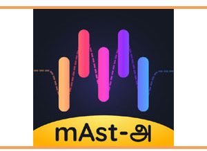 Photo of mAst Tamil Apk | Make Your Status Video According To Your Mood |