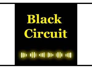 Photo of Black Screen Status Videos Apk | Make Black Screen Lyrical Status Video By Using Own Photos |