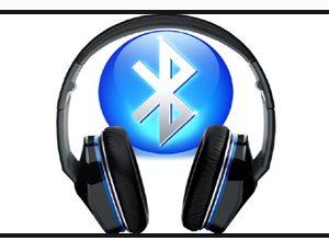 Photo of Bluetooth Audio Widget Apk | Plays Music On All Bluetooth Audio & Shows Battery Level |