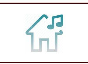 Photo of Free MP3 Ringtones Apk   Language Based Ringtones Application Providing Mp3 Ringtones  