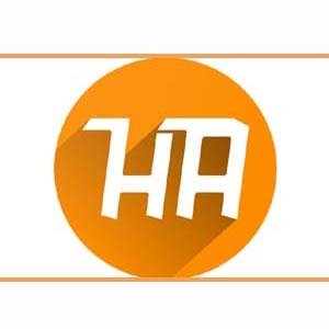 Photo of HA Tunnel Plus Apk | Get Use Of A Private Network That Is Completely Secure |