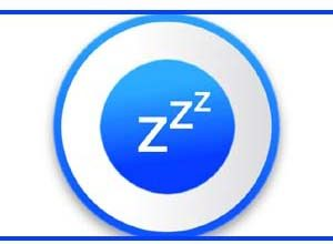 Photo of Hibernator Apk | Close All Running Apps To Extend The Battery Life |