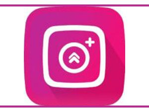 Photo of Insta Up Apk | You Can Gain Likes And Followers On Instagram |