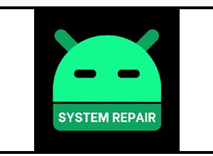 Photo of System Repair Apk | Fix Your Mobile Problem In One Second |