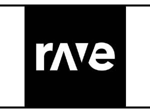 Photo of Rave apk   Enjoy Your Friends' Digital Content Outside Of You  