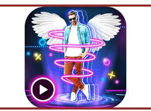 Photo of VFX Animation Master Apk | Add Emojis To Images & Create Photo Video With Pretty Templates |