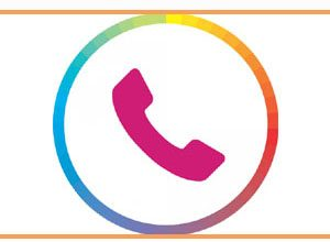 Photo of Vani Dialer Apk | Real Time caller ID prepare Yourself For Unwanted calls |