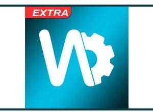 Photo of Whats Tools Extra Apk |  Whats Web Scanner & Direct Chat And More Tools For WhatsApp |