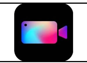 Photo of Wonder Video Apk | Make Funny Videos With Actors Faces |