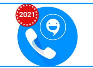 Photo of CallApp Apk | The Most Extensive Caller ID System Available Here |