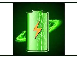 Photo of Fast Charging 2021 Apk | Boost Your Battery Charging Speed Using This App |