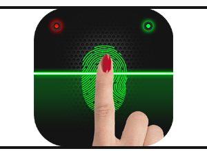 Photo of Fingerprint Scanner Apk |  Finger Scan App With You Friends & Family |