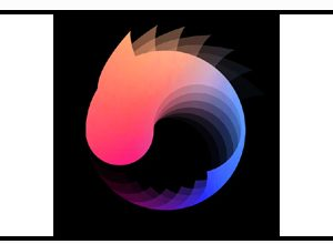 Photo of Movepic Apk | For Your Images, Fantastic Motion Effects Are Available |
