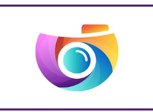 Photo of UClicks Apk | Earn Reward With Your Mobile Photos |